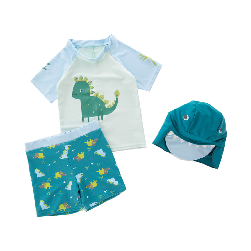 Costume, Suit, Boy, Children, Pant, Toddler