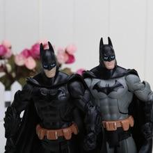 Batman PVC Action Figure