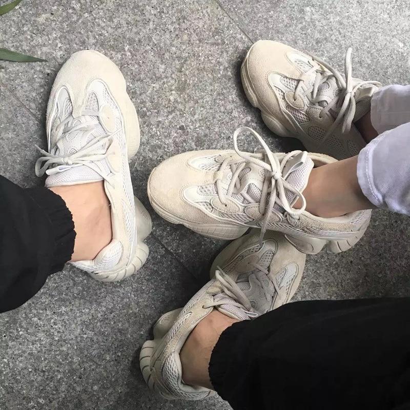 as Mujer Planos Diseño De Zapatillas Oferta Show Zapatos As Malla Feminino Moda Cordones Casual Show Retro Sapato Con Nuevo HqFg4WTwq