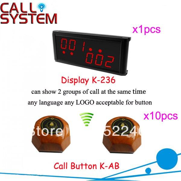 Дом престарелых Вызова Bell System для быстрого обслуживания водонепроницаемый кнопки и легко устанавливается Горячая продажа Доставка Бесплатно