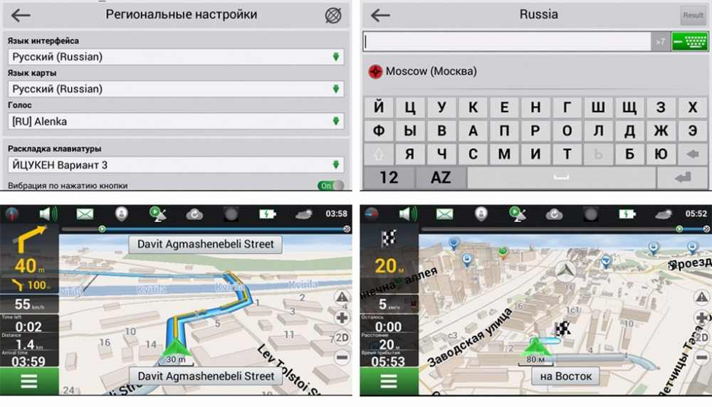 Coche DVD GPS android 8,0 reproductor 2 din radio nuevo universal navegación GPS Multimedia para Nissan Toyota Volkswagen Mazda BYD kia VW