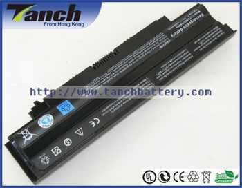 Batterie ordinateur portable pour DELL J1KND N7010 13R N5110 N7110 N5030 M501 N5050 15R VOSTRO 3550 11.1 V 6 cellules