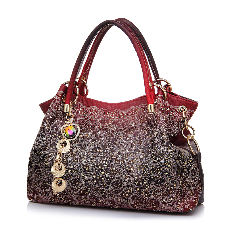 bolsas femininas Ocasião : Versátil