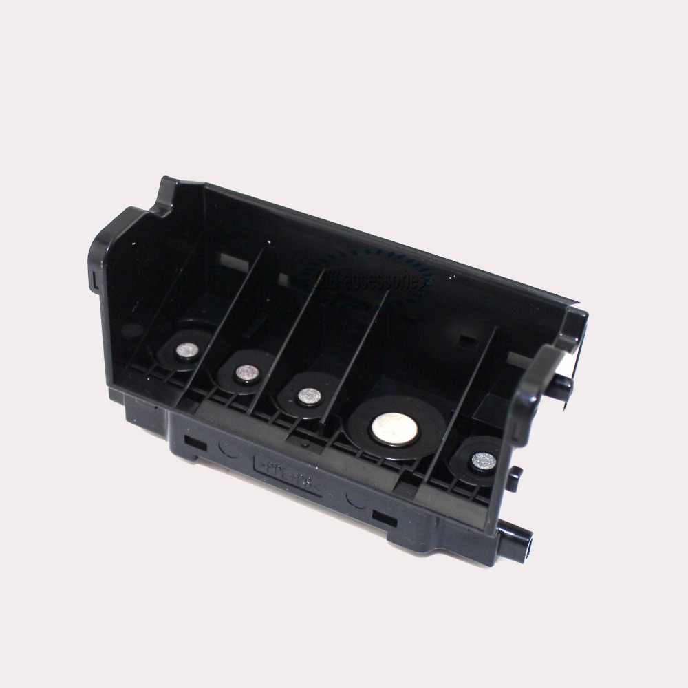 QY6-0073 untuk MP568 IP3600 MP550 MP620 MX860 Printhead untuk Canon Ip3680 Mp540 Mp560 Mp620 Mp568 Mx868 Mx870 Mx878 Mg5140 Mg5180