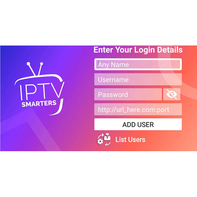 Europe espagnol IPTV espagne Abonnement M3U Abonnement IPTV France allemagne italie Portugal 10000 + Livetv 60000 + VOD test gratuit