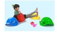 Outdoor Fun Toy Sports for children boys indoor Kindergarten play game Training Sensory Integration
