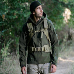 2016 high quality lurker shark skin soft shell tad v 4 0 military army tactical jacket.jpg 250x250