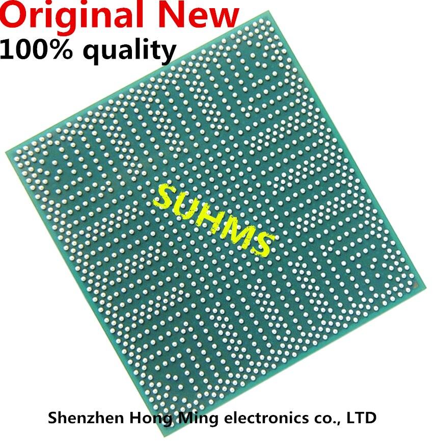 100% новый SR1LY N2805 BGA микросхем