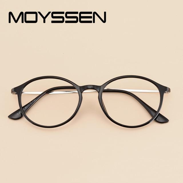 Korean Eyeglasses Frame - Famous Glasses 2018
