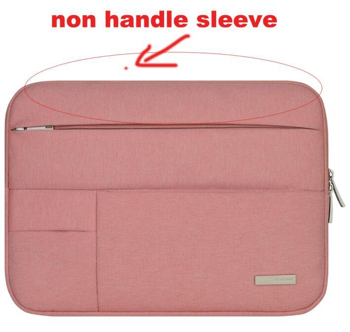 13 14 15.6 Bolsa de hombro Funda Lapotp para Apple Retina Macbook - Accesorios para laptop - foto 5