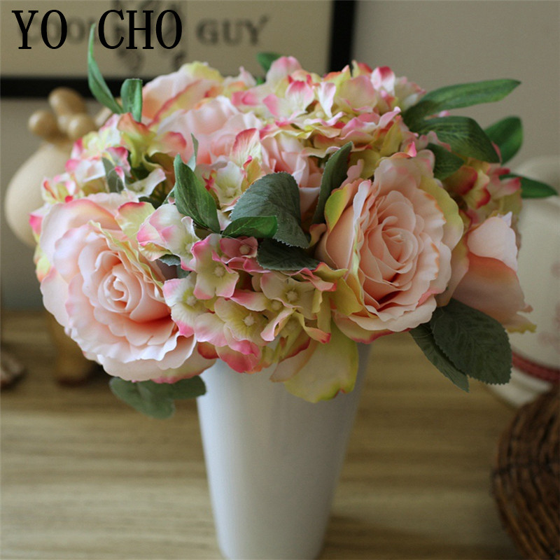 Christmas Wedding Bouquets And Flowers: Aliexpress.com : Buy Bridal Bouquet Supplies Christmas