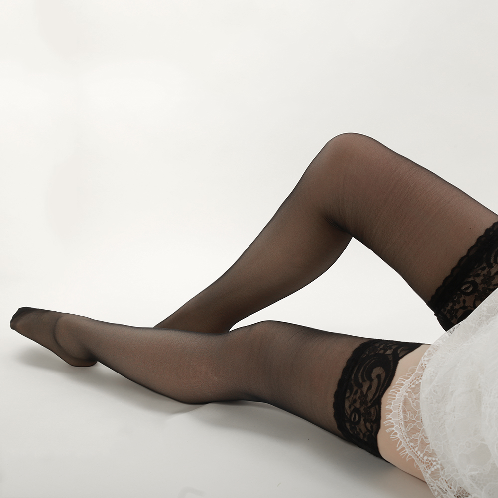 Aliexpresscom  Buy 1 Pair Women Sexy Stockings Lady -5430