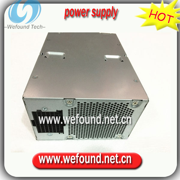 все цены на 100% working power supply For T7500 NPS-1100BB N1100EF-00 1100W R622G power supply ,Fully tested. онлайн