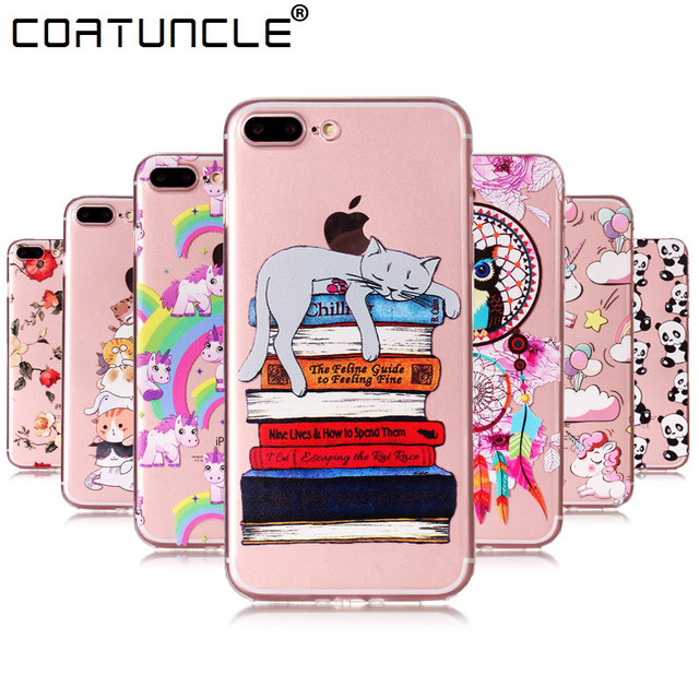 coque iphone 8 nine