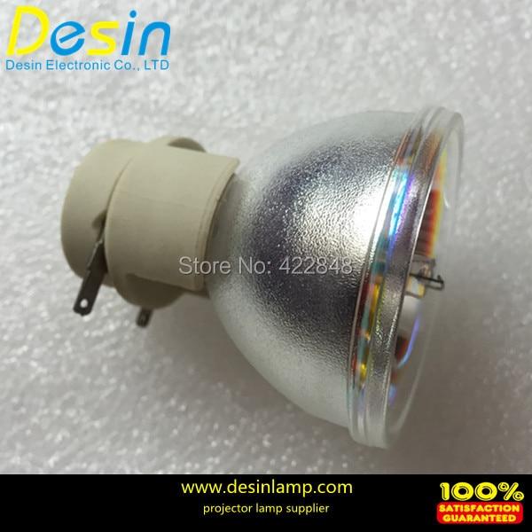 Original osram p-vip 230 projector lamp bulb SP-LAMP-070 for INFOCUS IN122 IN124 IN126 IN126ST  IN2124 IN2126 projectors osram p vip 230 0 8 e20 8 projector lamp bulb 230w 100% original