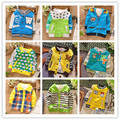 Free shipping Spring and Autumn 2014 new baby boys and girls cardigan jacket,children clothing#Z146