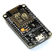 цена на V3 Wireless module NodeMcu 4M bytes Lua WIFI Internet of Things development board based ESP8266 ESP-12E for arduino CP2102