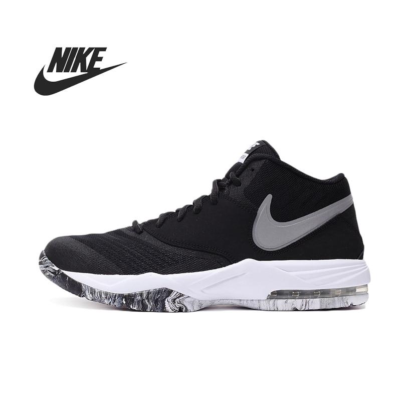 Popular Nike Air Basketball Shoes-Buy Cheap Nike Air Basketball ...