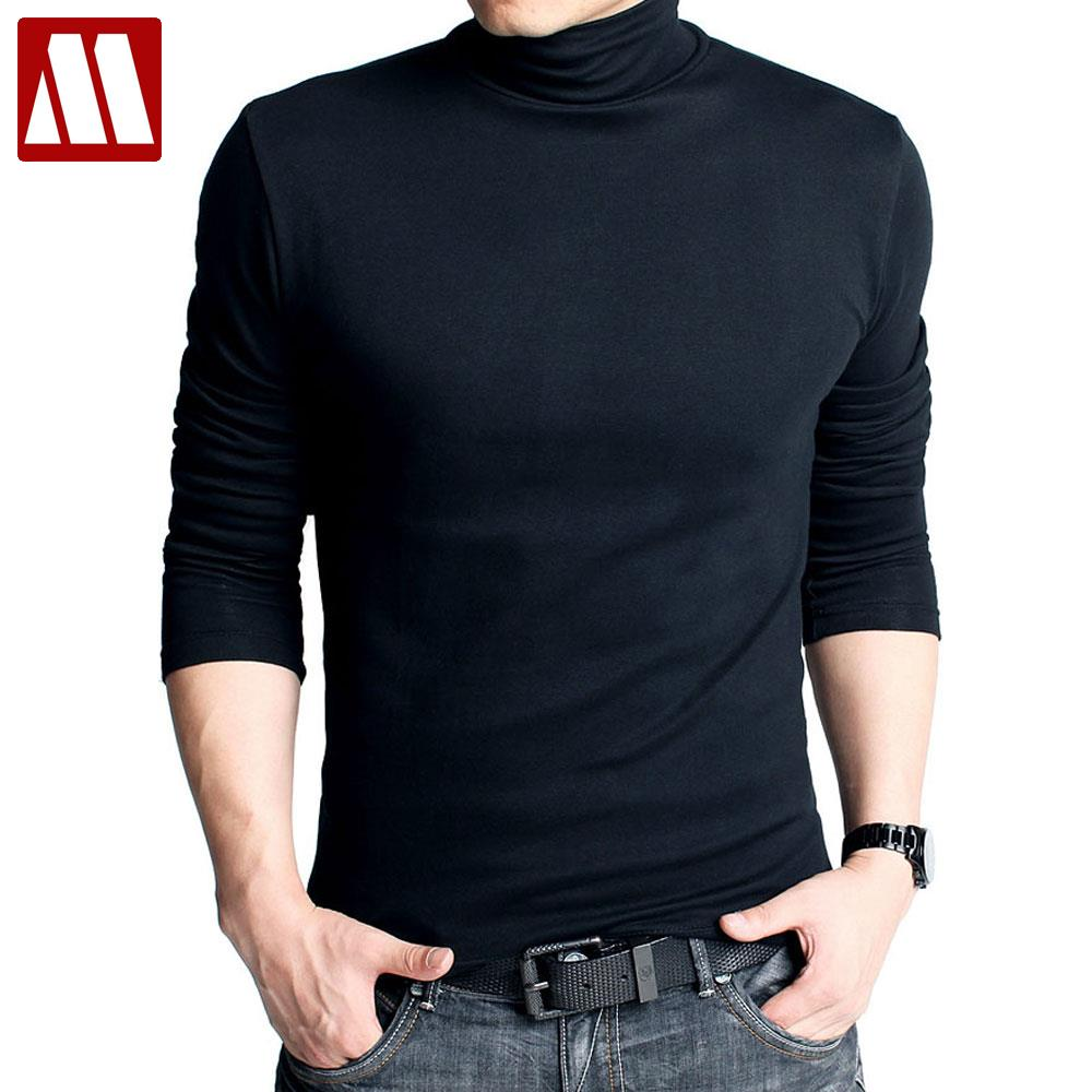 Online Get Cheap Mens T Shirt Offers -Aliexpress.com | Alibaba Group