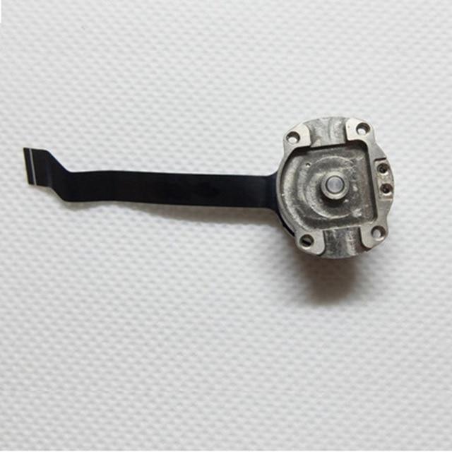 MASiKEN Repair Parts for DJI Phantom 4 PRO P4P Drone Replacement Gimbal Roll Yaw Pitch Motor Repair Kit Accessories 4