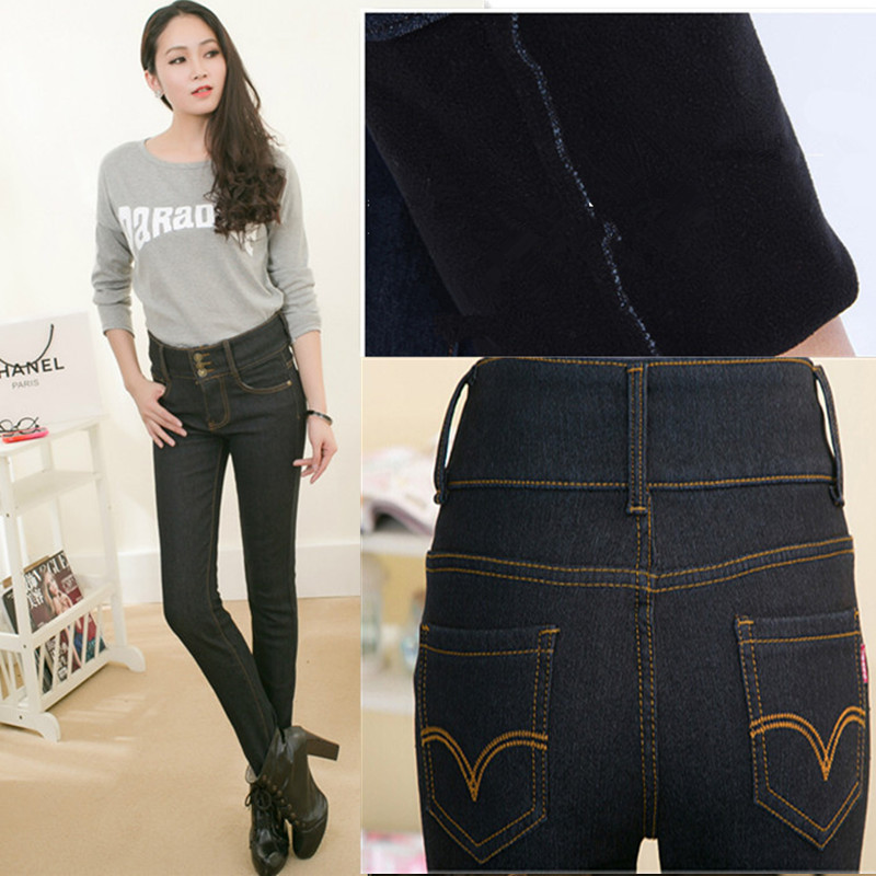 Online Get Cheap Size 3 Jeans -Aliexpress.com | Alibaba Group