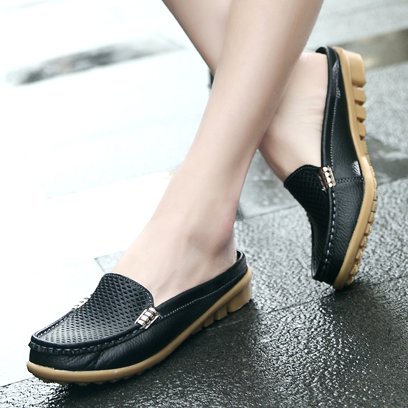 women flats shoes (11)