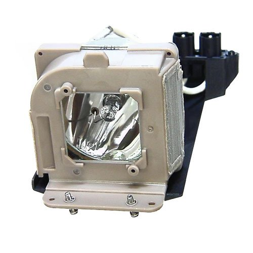 ФОТО U2-200 / 28-320  Replacement Projector Lamp with housing  for PLUS U2-200 U2-X2000