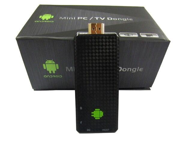 Android4.2 TV Box  Rockchip3188  Quad Core  2GB RAM 8GB ROM