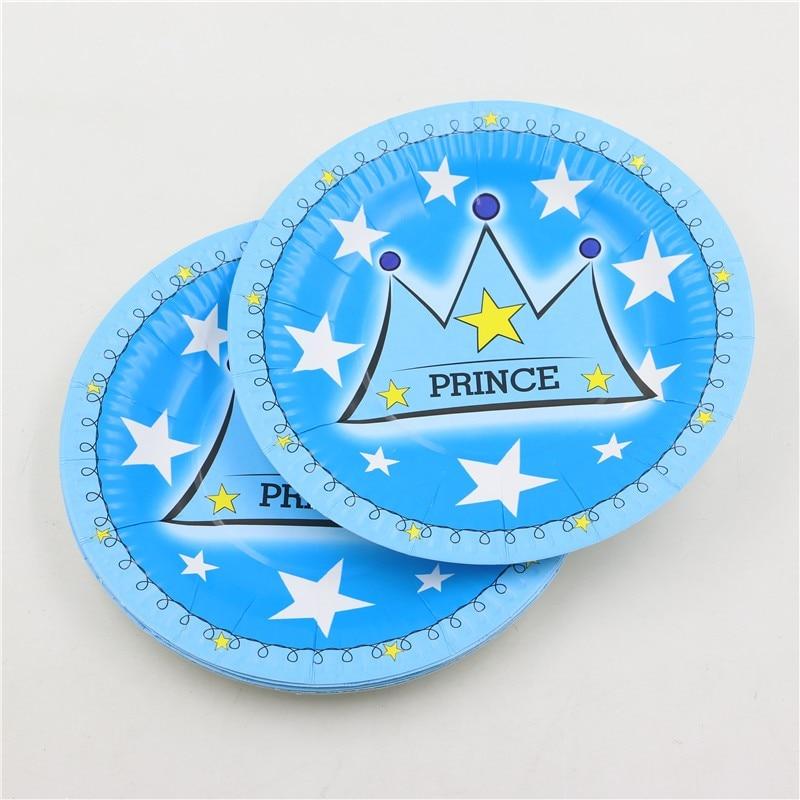 Prince Banners Beauty Salon Banners