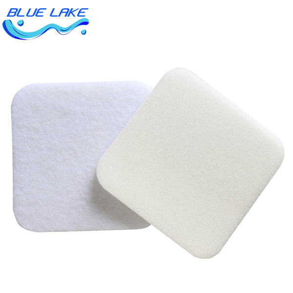 Original OEM Vacuum cleaner  Air inlet filters,protect Motor filter,Efficient filter dust,116x114mm,vacuum cleaner parts original oem vacuum cleaner air inlet filters protect motor filter efficient filter dust 116x114mm vacuum cleaner parts