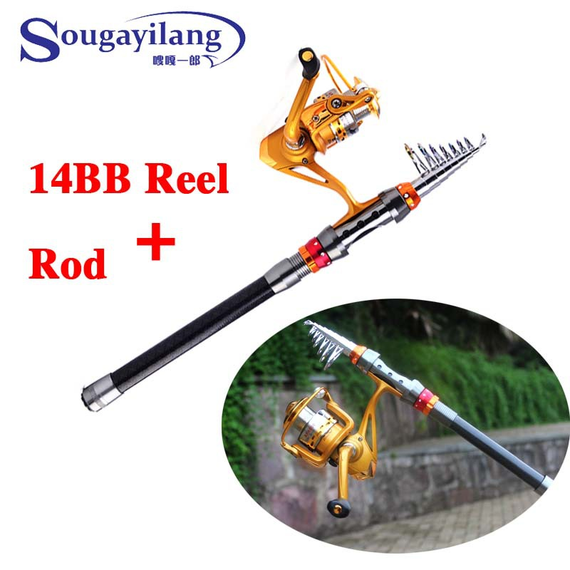 online get cheap fly fishing rod brands -aliexpress | alibaba, Fishing Reels