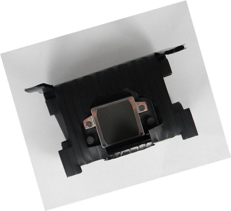 REFURBISHED Print Head FOR EPSON RX680 RX590 RX610 T50 TX650 refurbished print head for epson photo 1400 1390 pm850