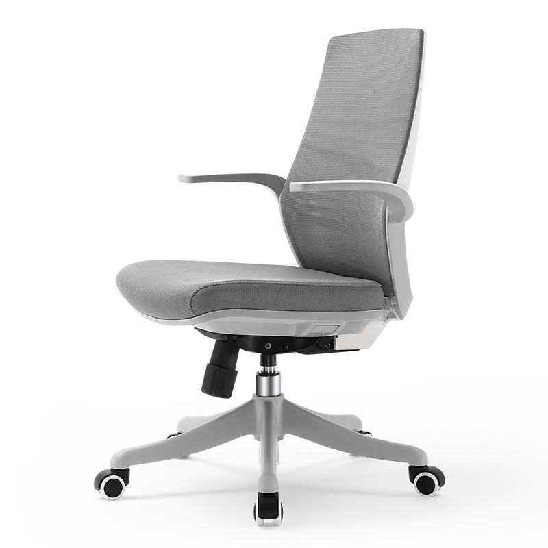 Amazing Us 438 48 25 Off Ergonomic Seat Computer Chair Home Modern Minimalist Study Swivel Chair Student Desk Seat Office Chair Designed For Small Units In Gmtry Best Dining Table And Chair Ideas Images Gmtryco