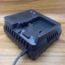 BL1830 Electrical Drill Li ion Battery Charger for Makita BL1830 Power tool battery only for 18V
