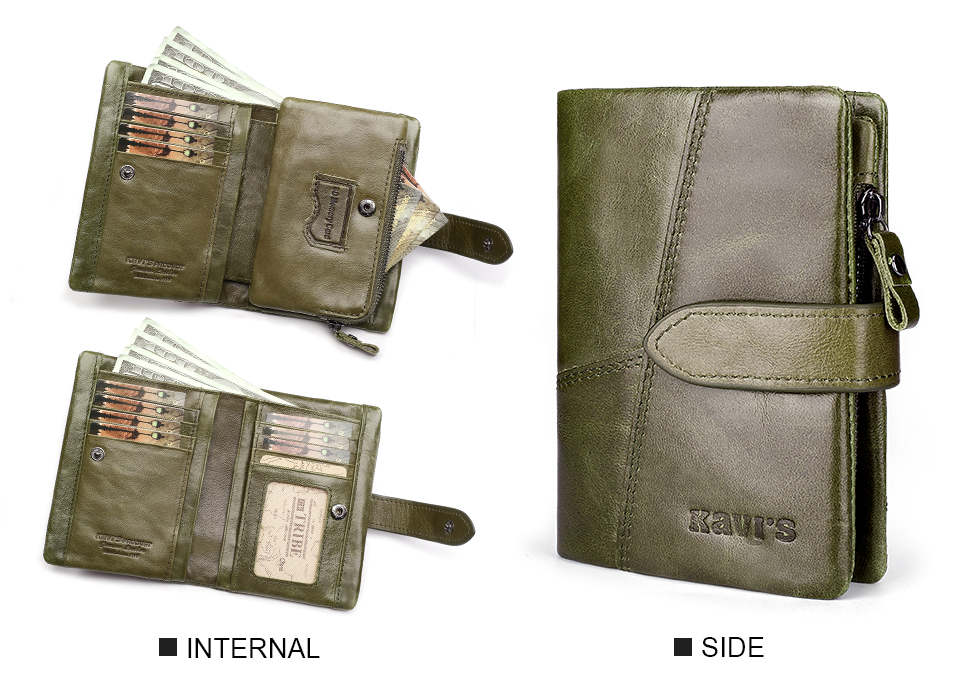 men-wallet-KA1M-green_16