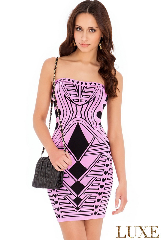 Online Buy Wholesale short tight dresses from China short tight ...