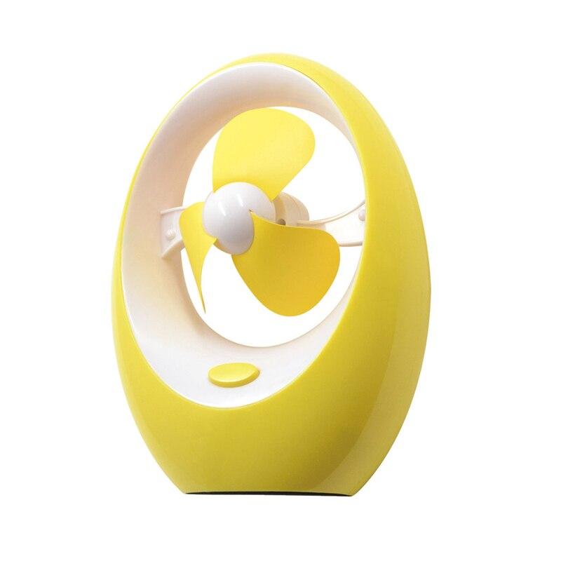 2016 Power Bank Ventilador Ventilador Portatil Mini Fan Ventilateur Portable Fan Ventilador Usb Ventilator Ventilador De Mesa