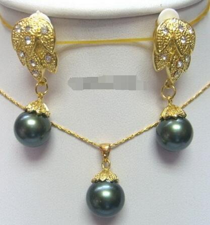 collants sexe au telephone senso de perles de cristal chatte