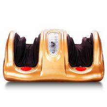 T130102 Household Foot massage device Anti skid feet pad Noise reduction system Acupuncture point massage top