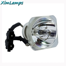 Big Discount 310-6472/725-10017 Replacement Projector Lamp/Bulb For DELL 1100MP