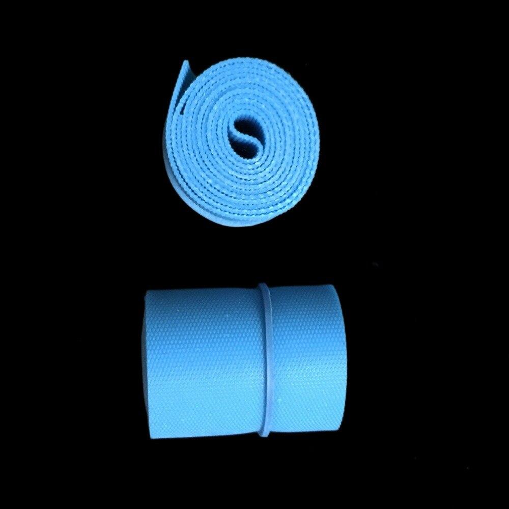 Wholesale 5Pcs first aid supplies Latex tourniquet medical tourniquet Emergency tourniquet first aid kit tourniquet