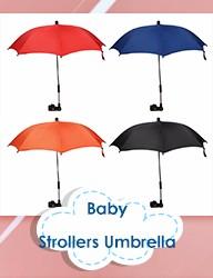 BR.Stroller-Accessories_03