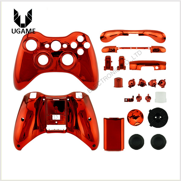 Awesome Pit Bike Wiring Tall Di Marizo Solid Car Alarm Wiring 3 Way Switch Guitar Youthful How To Install A Remote Car Starter Video FreshBulldog Remote Vehicle Starter System Popular Xbox 360 Wireless Controller Customize Buy Cheap Xbox 360 ..
