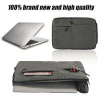 Hot New 1 13 15 15 6 Inch Multi Functional Waterproof Outdoor Travel Laptop Computer Handbag