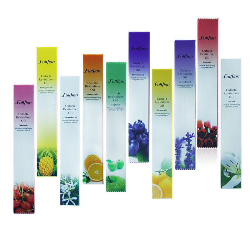 Aliexpress Fulljion 5ml 2pcs Setnail Nutrition Oil Pen Multi Function Nail Gel Cuticle Prevent Agnail Art Tools Makeup Accessories From