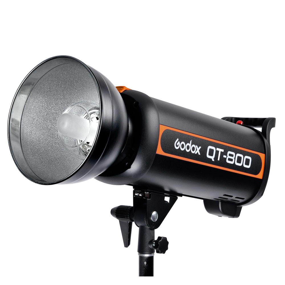 QT800 2