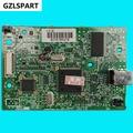 Placa do formatador placa lógica principal formatter pca conj mainboard para canon lbp2900 lbp 2900 rm1-3126 rm1-3078