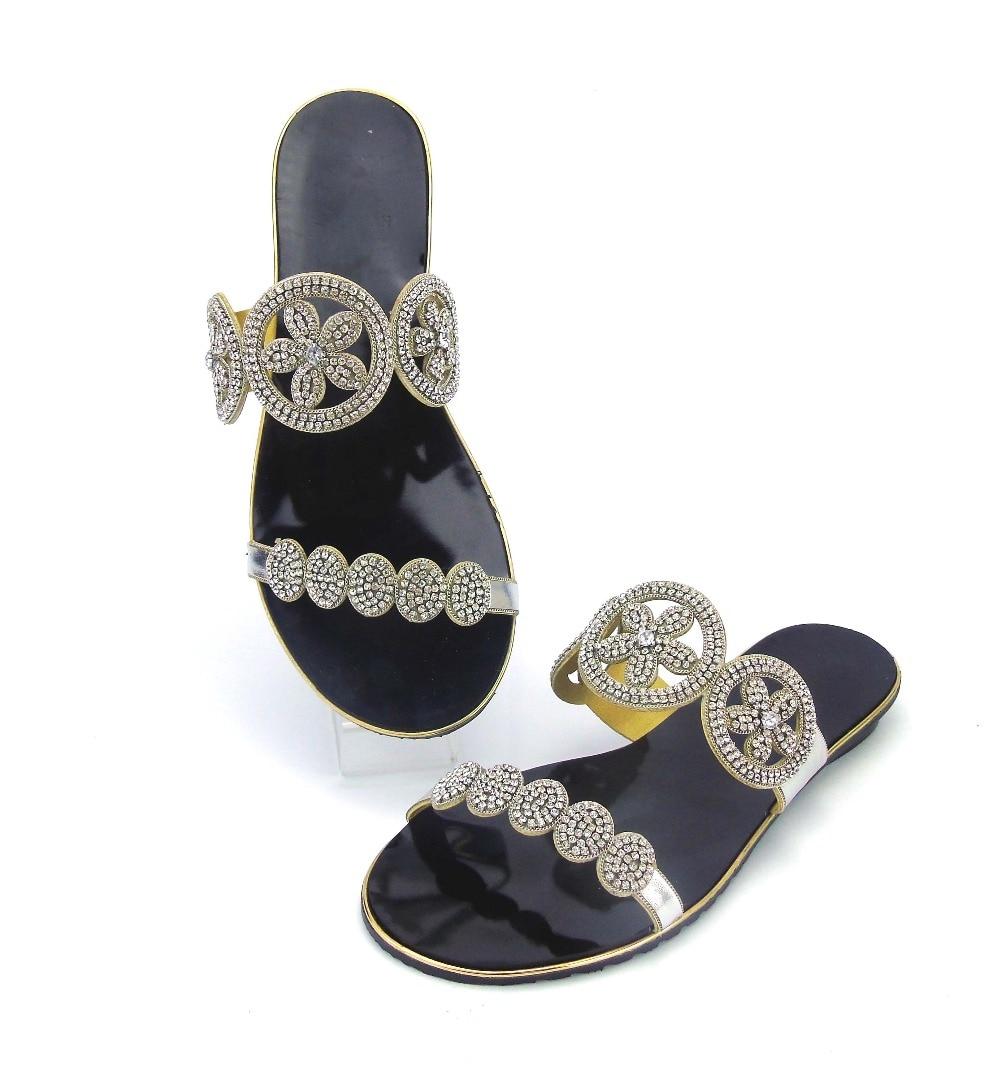 Caliente Mujeres Mayor 22 Por Estilo Para Al Boda La Bombas Zapatos Abs1 Fashhion Sandalias Africano Doershow Diseñador RnCqzx4CB
