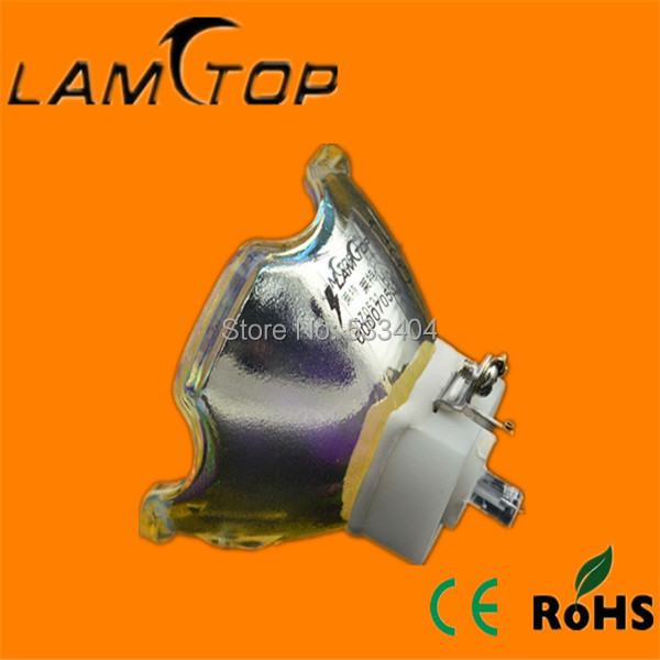 Free shipping  LAMTOP   Compatible projector lamp   ET-LAV200  for   PT-VW435N free shipping lamtop compatible bare lamp et lae700 for pt ae800