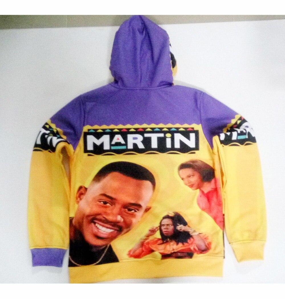 Martin (2)